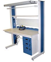 Concept-2000-Adder-Bench-Options-215