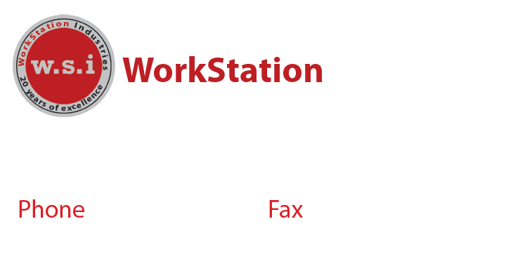 WorkStation Industries