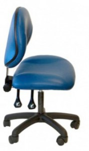 2000-Series-Chair