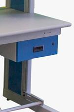 Concept-2000-Drawer-1B