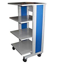 Concept-2000-Tall-Cart