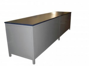 Counter-bench