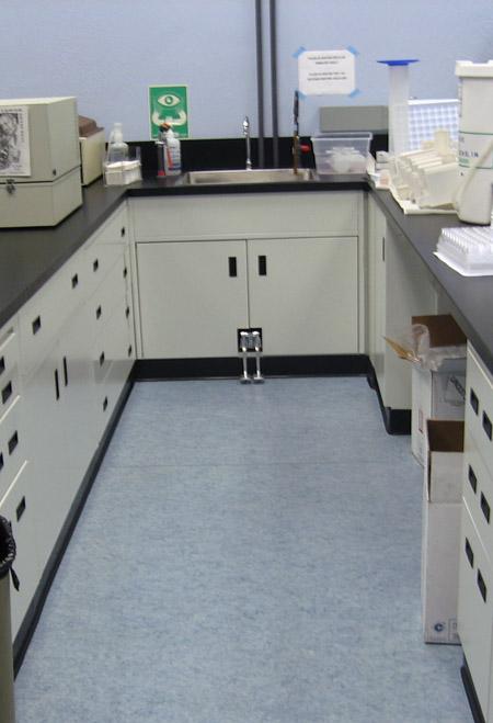 ADA Lab compliant