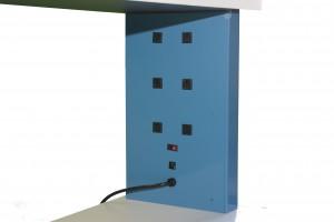 EL4 Electrical