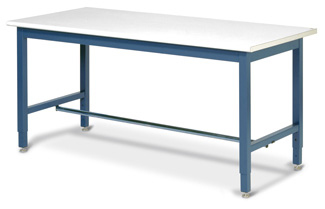 Production-Series-Workbench