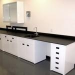 Steel-Base-Cabinet