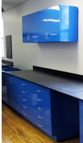 solid hinged door wall cabinets