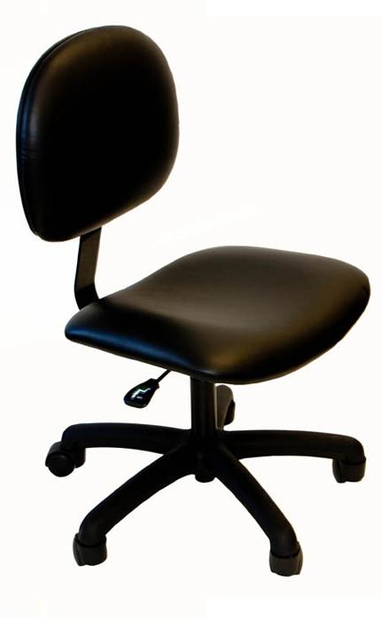 desk hgt clean room seating
