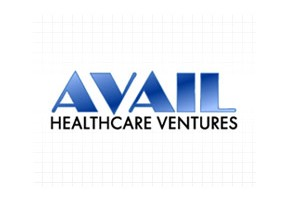 avail-healthcare-ventures-logo