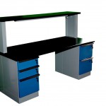 technical workbench