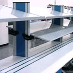 flow rack workstations