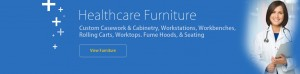 healthcare-furniture-wsi