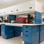 base cabinets workstations slider