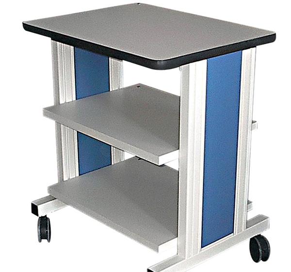 c2-small-cart
