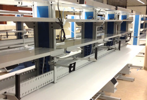 inline-bench