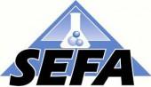 sefa-certified