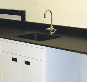 sink-and-faucet