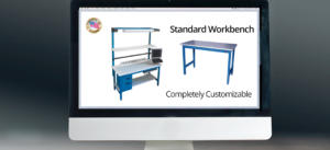 standard-workbench