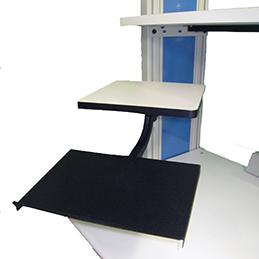 Platform Swing Arm