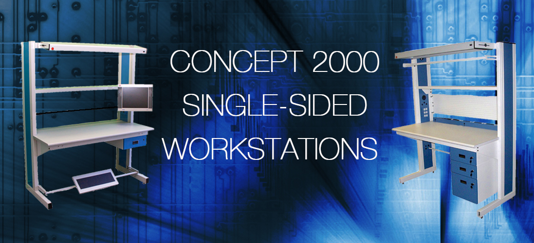 concept-2000-sindle-workstation