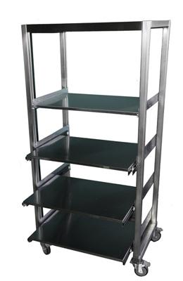 it7000 rack