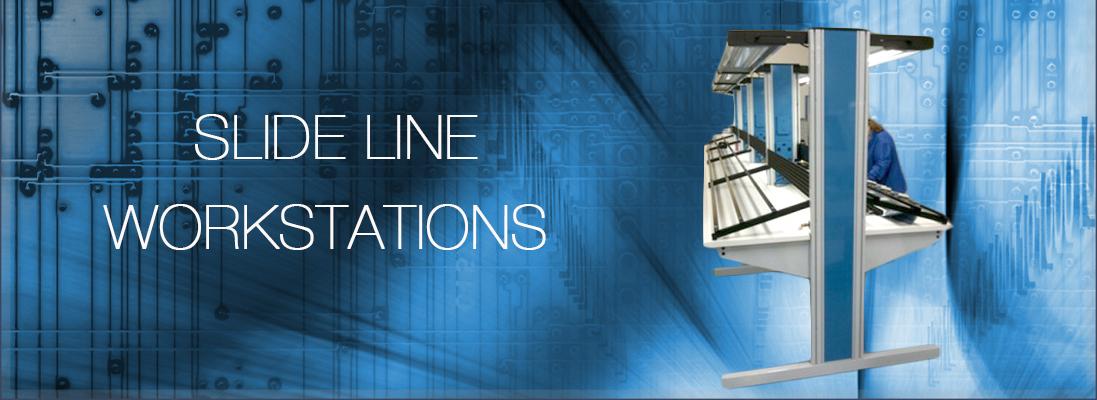 slide-line-workstation