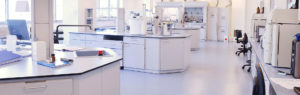 laboratory-work-surfaces-header