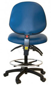 new-2050-series-chair