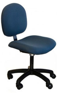 new-500-series-chair-esd-fabric