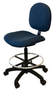 new-550-series-chair-esd-fabric