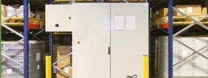 laboratory-storage-cabinets