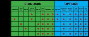 WSI-Ergonomic-Chairs-Checklist