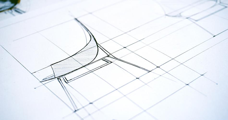 school-lab-design-services