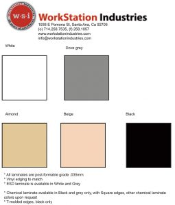wsi-laminate-samples-revised