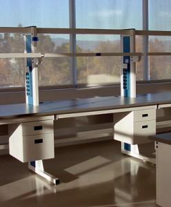 Concept-2000-Adder-Bench