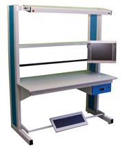 Concept-2000-Adder-Bench-Accessories-215