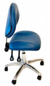 1000-Series-Chair