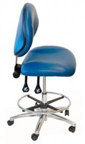 1050-Series-Chair