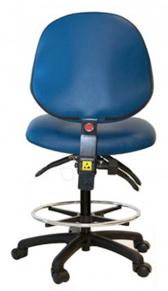 2050-Series-Chair