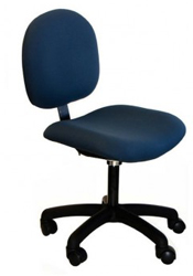 500-Series-Chair-ESD-Fabric