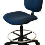 550-Series-Chair-ESD-Fabric