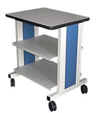 Concept-2000-Small-Cart