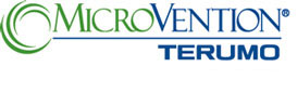 Microvention_logo