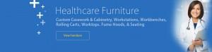 healthcare-furniture-wsi