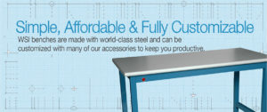 affordable-workbenches-