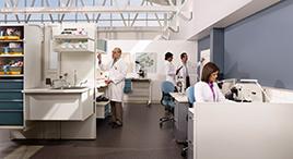 laboratory-workbenches-wsi