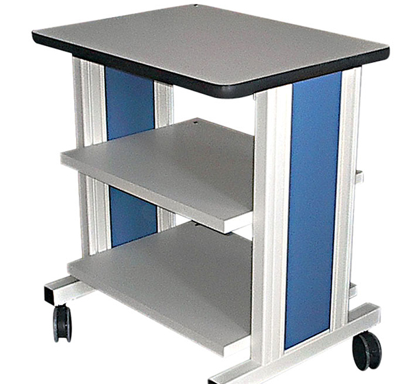 Laboratory Furniture |