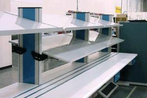 flow-rack-workstation