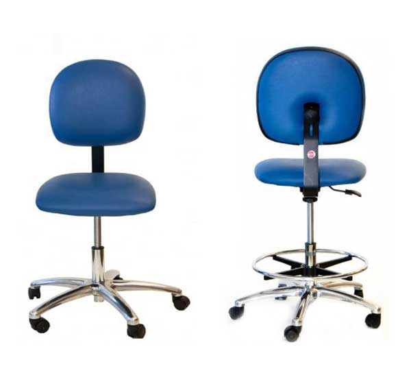 laboratory-chairs-for-labs
