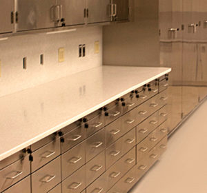 stainless-steel-casework